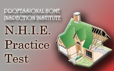NHIE Practice Test Online Training & Certification